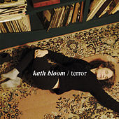 Terror by Kath Bloom