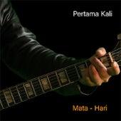 Pertama Kali by MataHari