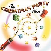 Christmas Party Album von Frosty