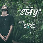 Stay by sYro