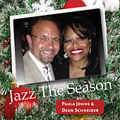 Jazz the Season by Various Artists