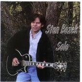 Solo de Stan Bozek