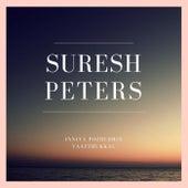 Inniya Pozhudhin Vaazthukkal by Suresh Peters