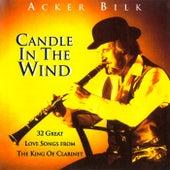 Candle In The Wind de Acker Bilk