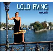 No Limit de Lolo Irving