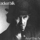 Heartbeats de Acker Bilk