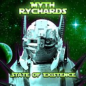 State Of Existence - Single by Various Artists