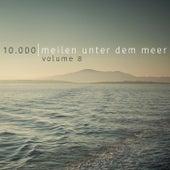 10.000 Meilen unter dem Meer, Vol. 8 by Various Artists