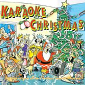 Karaoke Christmas de Top Of The Poppers
