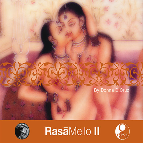 Rasa Mello II by Various Artists