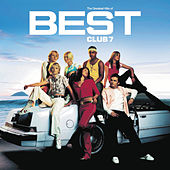 Best - The Greatest Hits by S Club 7