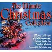 The UItimate Christmas Collection by Various Artists