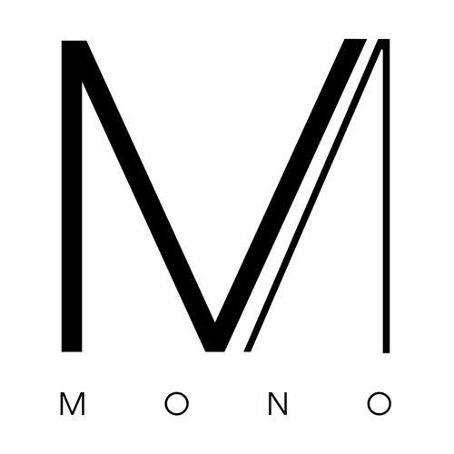 Ecos by Mono