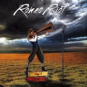 Sing It Loud by Romeo Riot