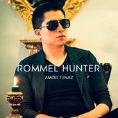 Amor Tenaz de Rommel Hunter
