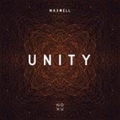 Unity by Maxwell