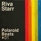 Polaroid Beats 01 - Single von Riva Starr