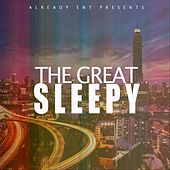 The Great Sleepy by Sleepy