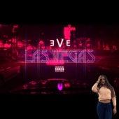 Las Vegas by Eve