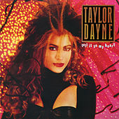 Tell It to My Heart (Expanded Edition) de Taylor Dayne