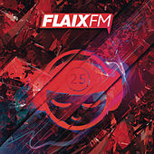 Flaix FM 25 Aniversario de Various Artists
