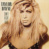 Can't Fight Fate (Expanded Edition) de Taylor Dayne