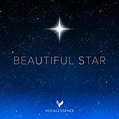 Beautiful Star by VocalEssence