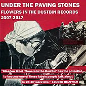Under the Paving Stones by Various Artists