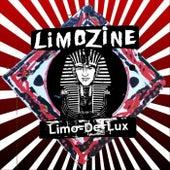 Limo de Lux de Limozine