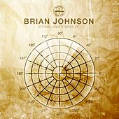 Ethnic Undertones - Single by Brian Johnson