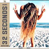 32 Seconds by B.G.