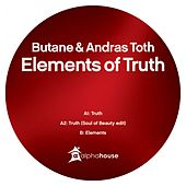 Elements Of Truth - Single by Luciano