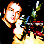 Pointless Nostalgic de Jamie Cullum