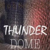 Thunderdome by Rob Schneider