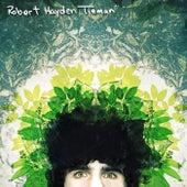 Robert Hayden Tieman by Robbie Tieman