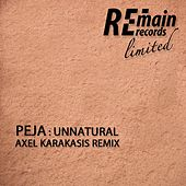 Unnatural by Peja