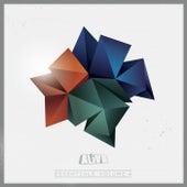 Alive Essentials, Vol. 4 - EP von Various Artists