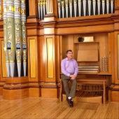 Classic Chicago Boogie Woogie Piano von Tim Barton