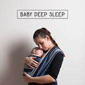 Baby Deep Sleep de Sounds Of Nature