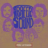 Perú Leyenda by Traffic Sound