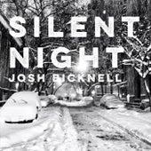 Silent Night by Josh Bicknell