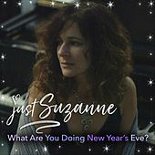 What Are You Doing New Year's Eve by ♡ Just Suzanne