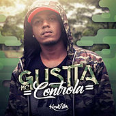 Controla de MC Gustta