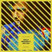 Self Respect Bitch von Folk Studios