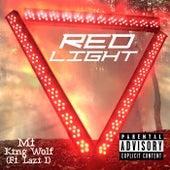 Red Light de MT King Wolf