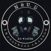 He Vuelto by Neus