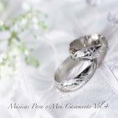 Músicas para o Meu Casamento, Vol. 4 by Various Artists
