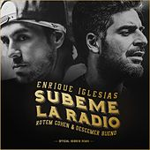 Subeme la Radio (Remix) by Enrique Iglesias
