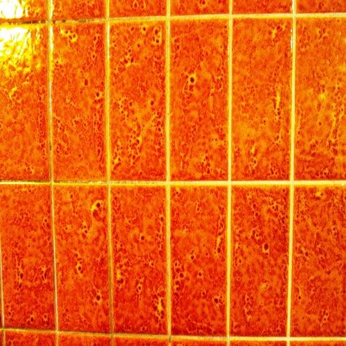 Brick by Brick by Ali Sadeghian