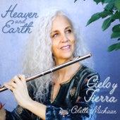 Cielo y Tierra by Colette Michaan